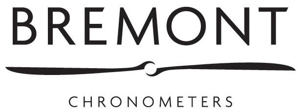 Bremont logo
