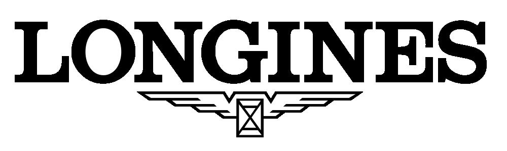 Longines logo