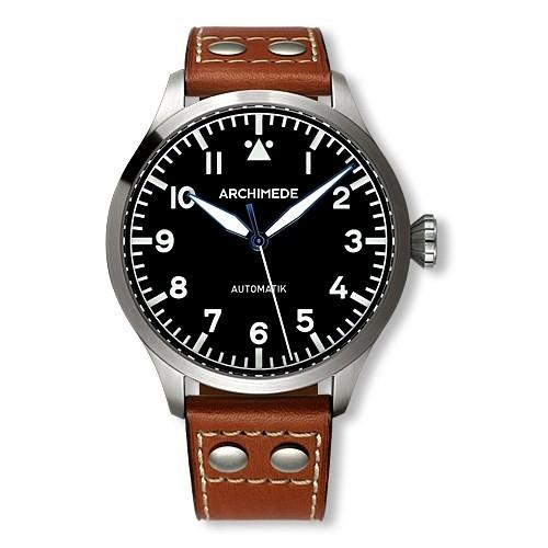 Archimede Pilot UA7949-A1.2