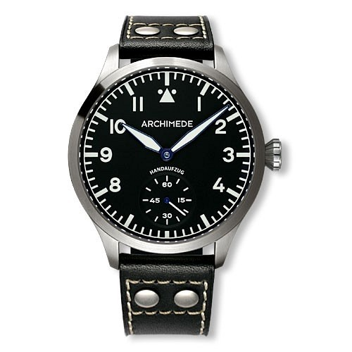 Archimede Pilot UA7949-H1.1