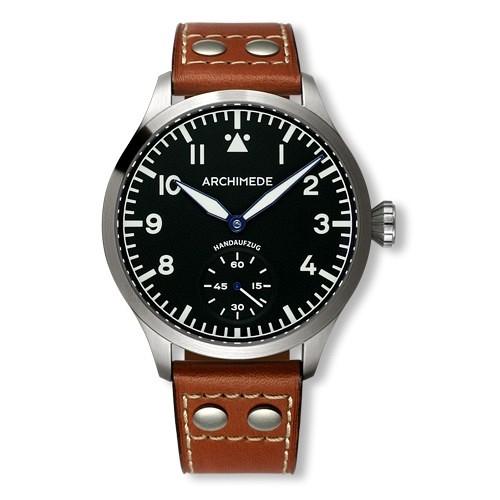 Archimede Pilot UA7949-H1.2
