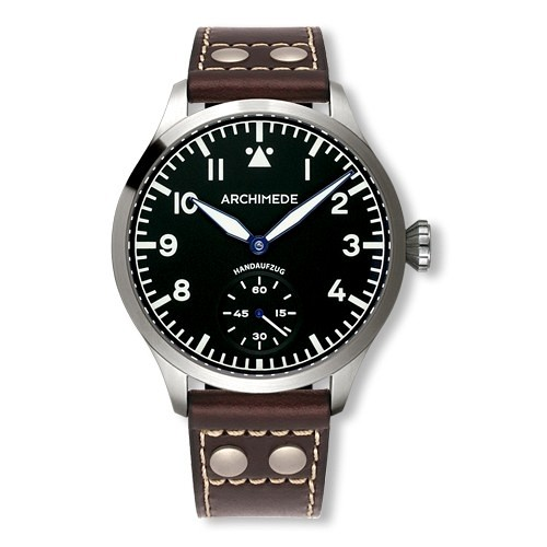 Archimede Pilot UA7949-H1.3