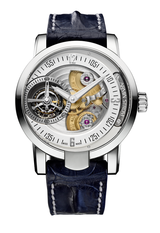 Armin Strom Gravity ST14-TW.M.50