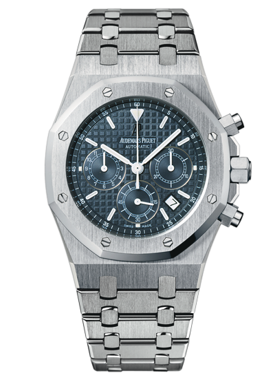 Audemars Piguet Royal Oak 26300ST.OO.1110ST.03