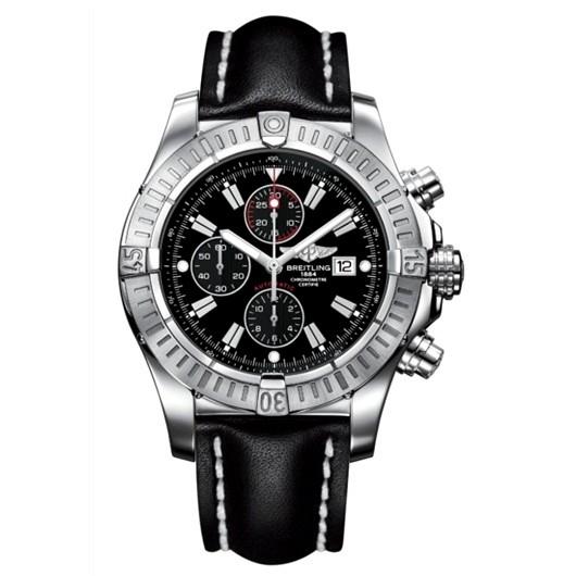 Breitling Avenger A1337011.B907.441X