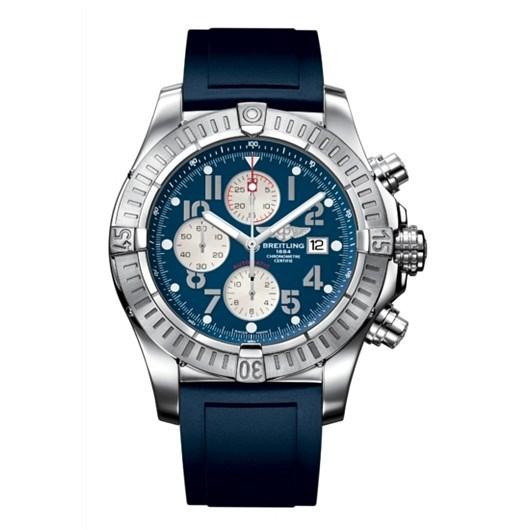 Breitling Avenger A1337011.C792.139S