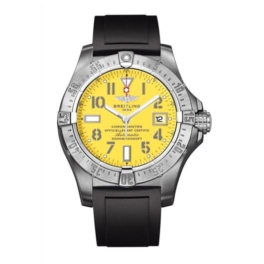 Breitling Avenger A1733010.I513.131S