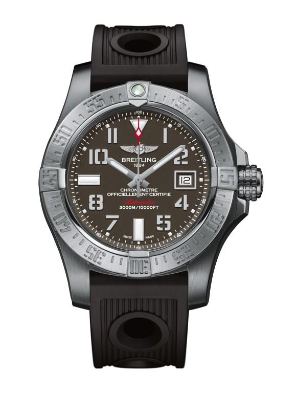 Breitling Avenger A1733110.F563.200S
