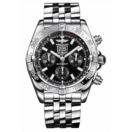 Breitling Chronomat A4435910.B811