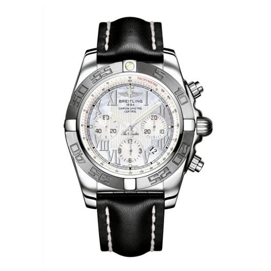 Breitling Chronomat AB011011A691435X