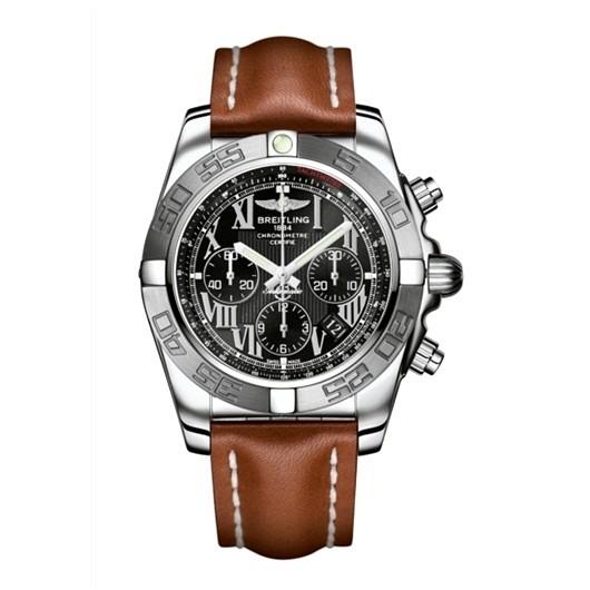 Breitling Chronomat AB011011B956433X