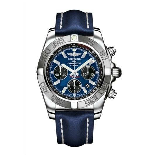 Breitling Chronomat AB011011C789105X