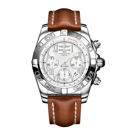 Breitling Chronomat AB011012.A690.433X