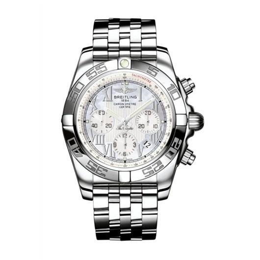 Breitling Chronomat AB011012.A691.375A