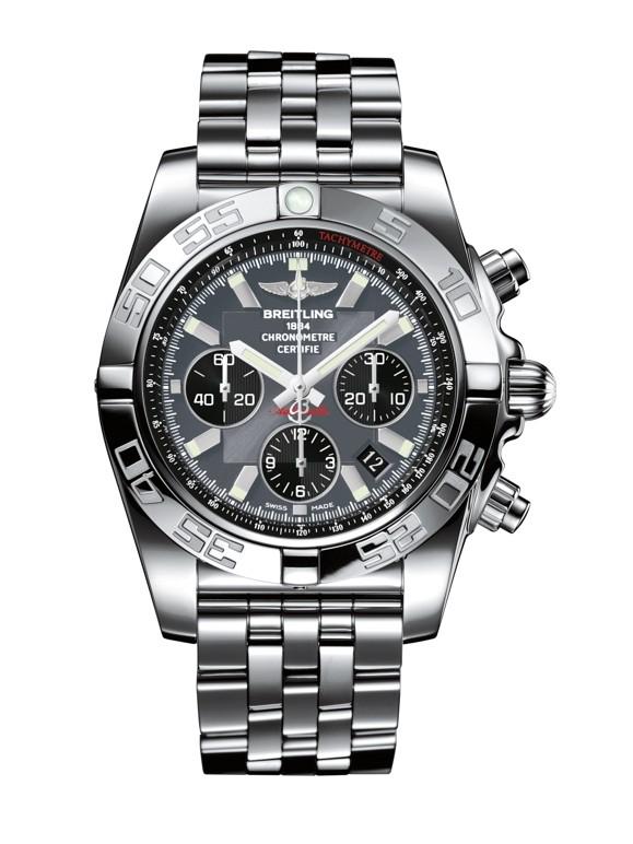 Breitling Chronomat AB011012.F546.375A