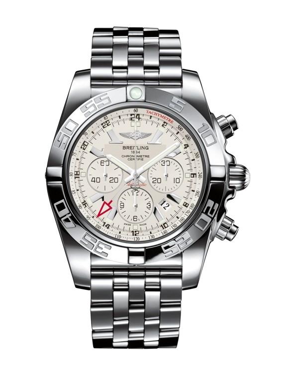 Breitling Chronomat AB041012.G719.383A