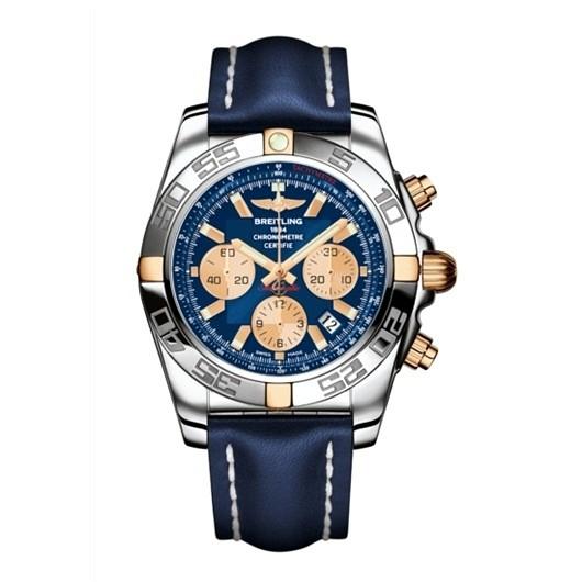 Breitling Chronomat IB011012C790105X