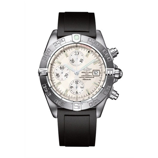 Breitling Galactic A1336410G569131S