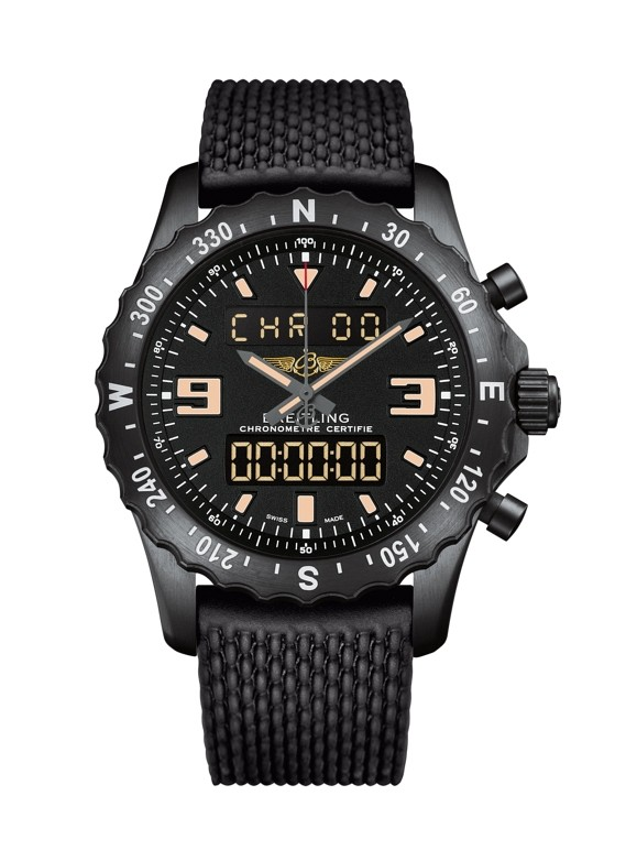 Breitling Professional M7836622.BD39.267S
