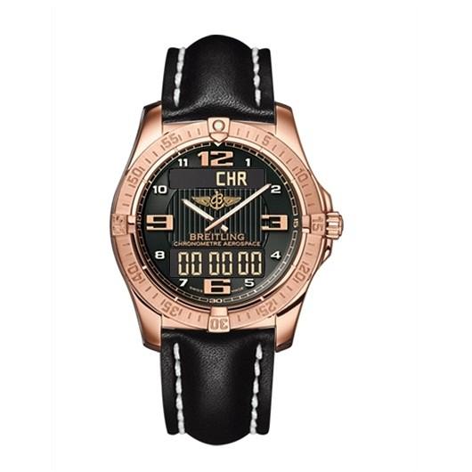 Breitling Professional R7936211.B961.435X