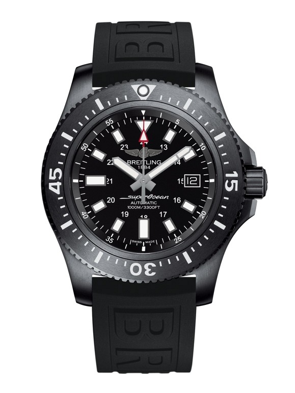 Breitling Superocean M1739313.BE92.152S
