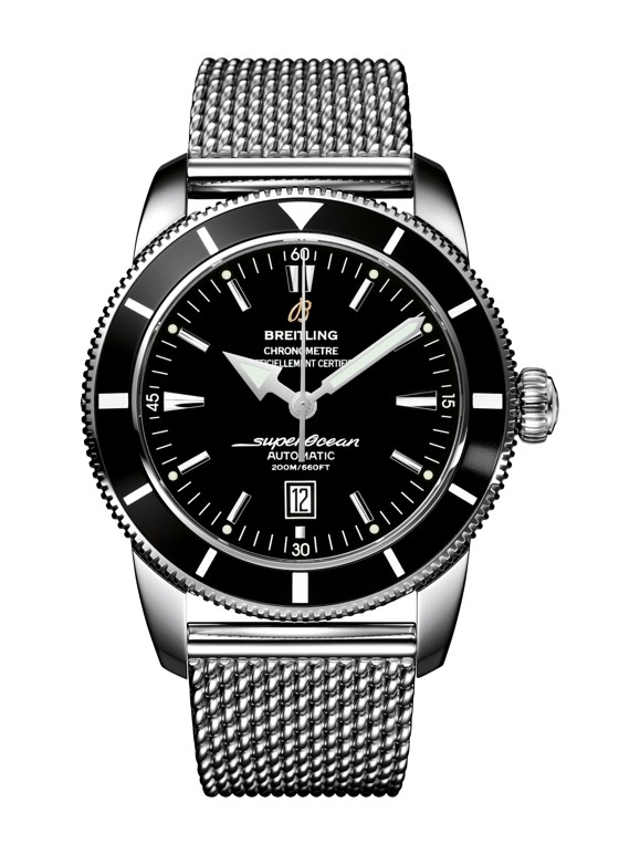 Breitling Superocean Heritage A1732024.B868.152A
