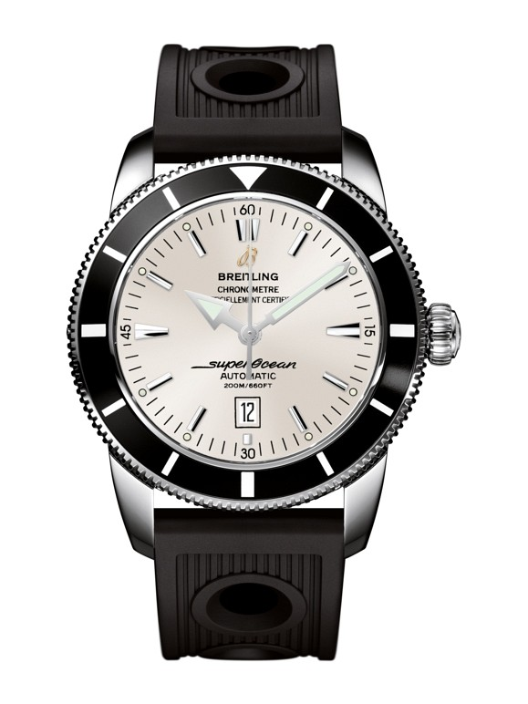 Breitling Superocean Heritage A1732024.G642.201S