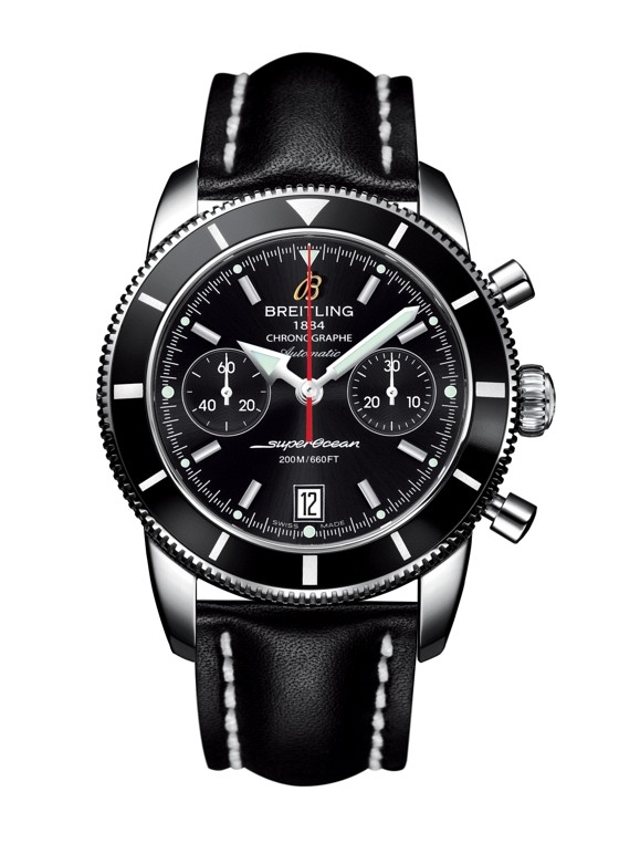 Breitling Superocean Heritage A2337024.BB81.435X