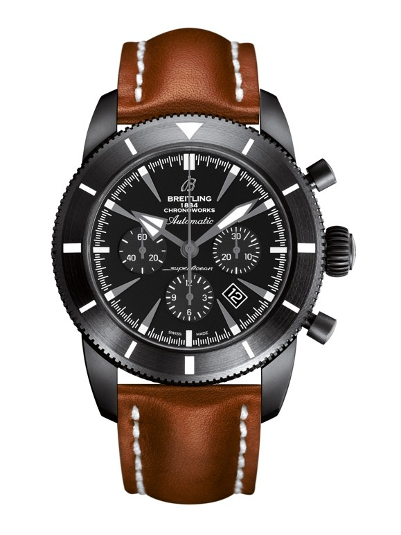 Breitling Superocean Heritage SB0161E4.BE91.439X