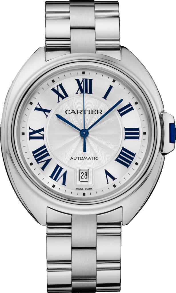 Cartier Clé de Cartier WGCL0006
