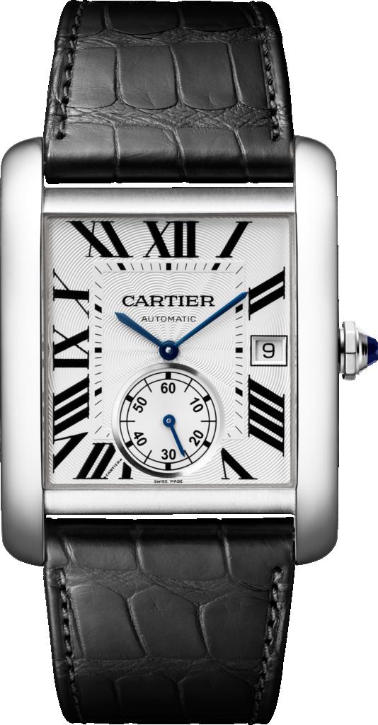 Cartier Tank W5330003