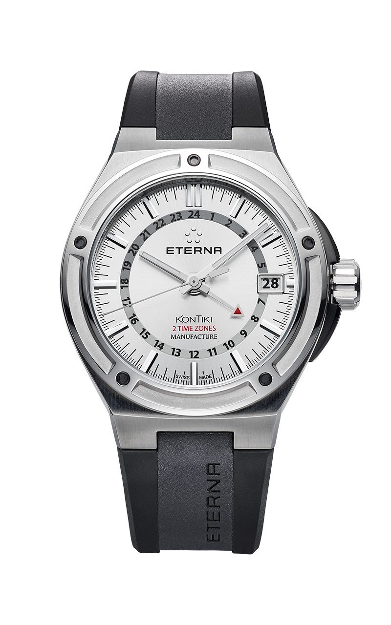 Eterna Adventure 7740.40.11.1289
