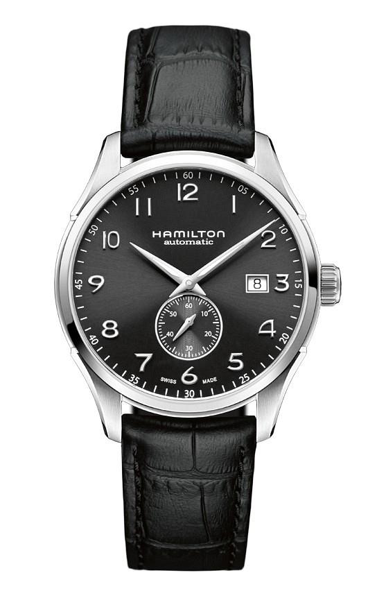 Hamilton American Classic Jazzmaster H42515735