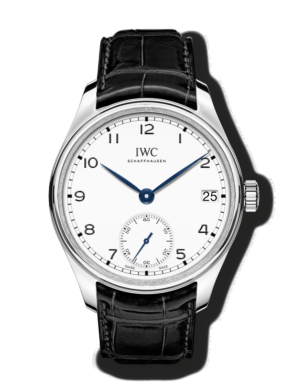 IWC Portugieser IW5102-12