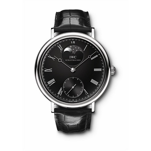 IWC Vintage Collection IW5448-01