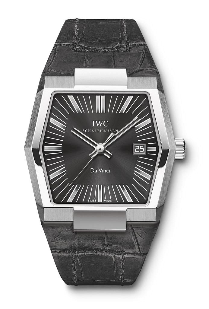 IWC Vintage Collection IW5461-01
