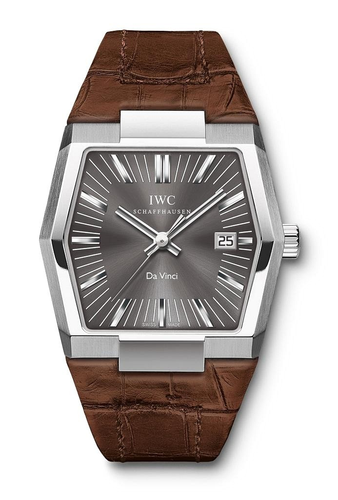 IWC Vintage Collection IW5461-04