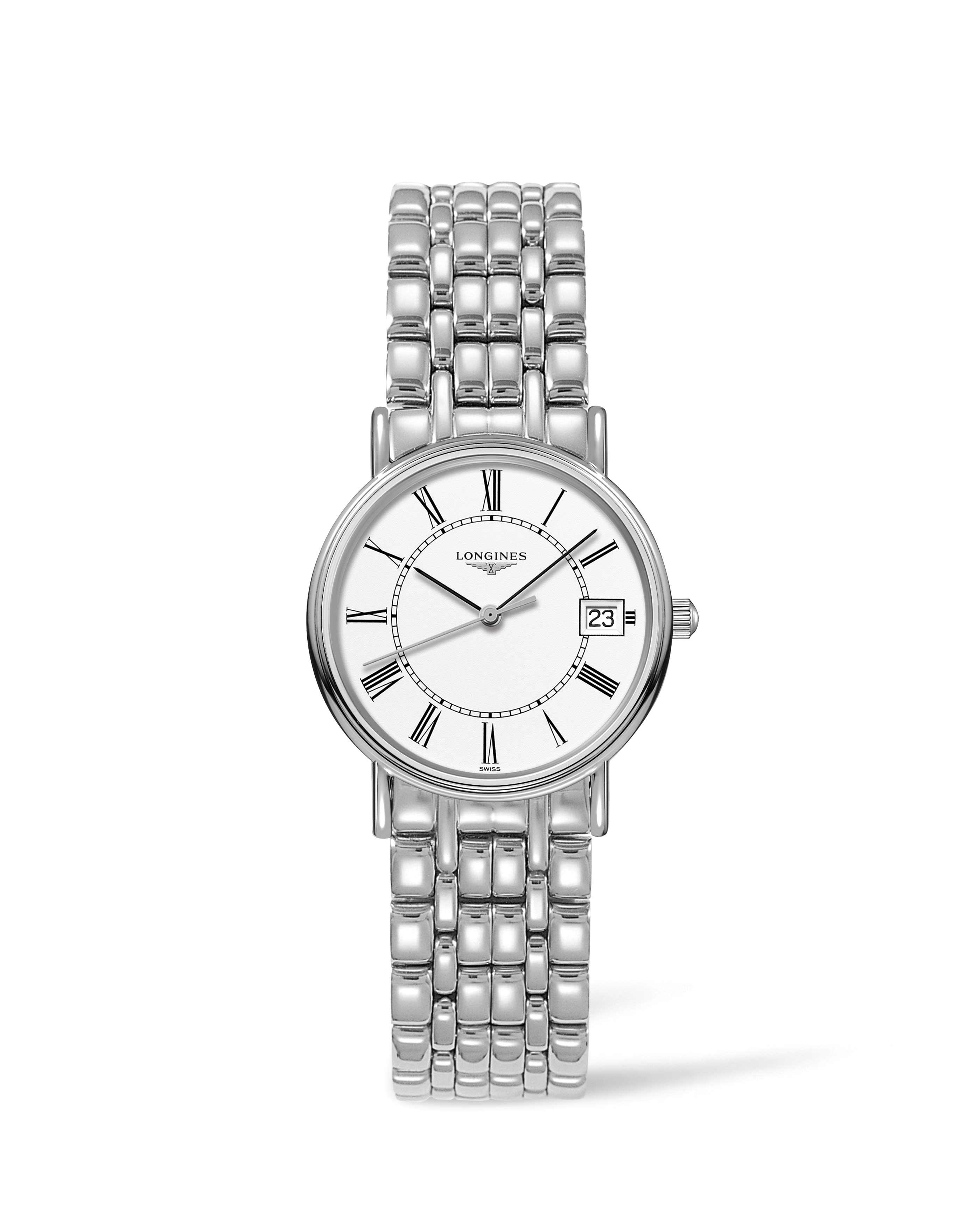 Longines продам женские часы константин продать часы вашерон